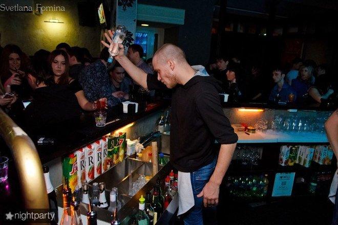 Ночной клуб в саратове гагарин фото с ночных клубов ставрополя
