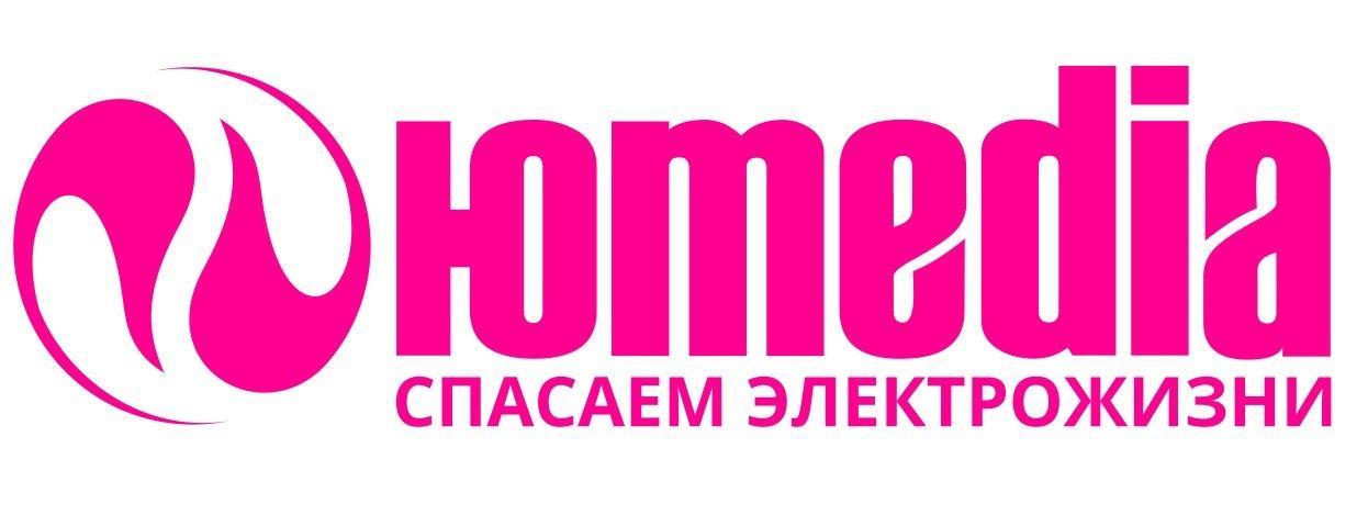 фотография Сервисного центра Юмедиа на улице Антонова-Овсеенко, 20а