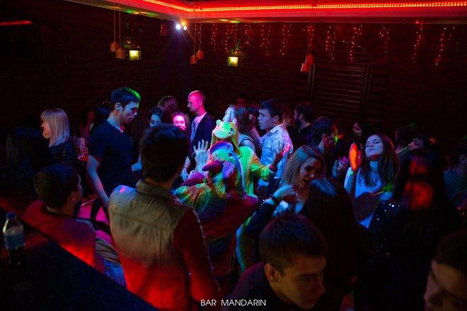 Ночной клуб оренбург официальный сайт ночной клуб вакансии диджей