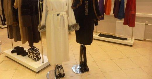 ливан, женщины, одежда, обычаи