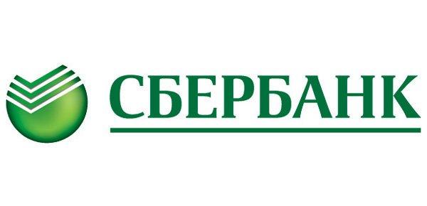 ренессанс кредит люблинская 175 новейшие мфо без проверки novye mfo ru