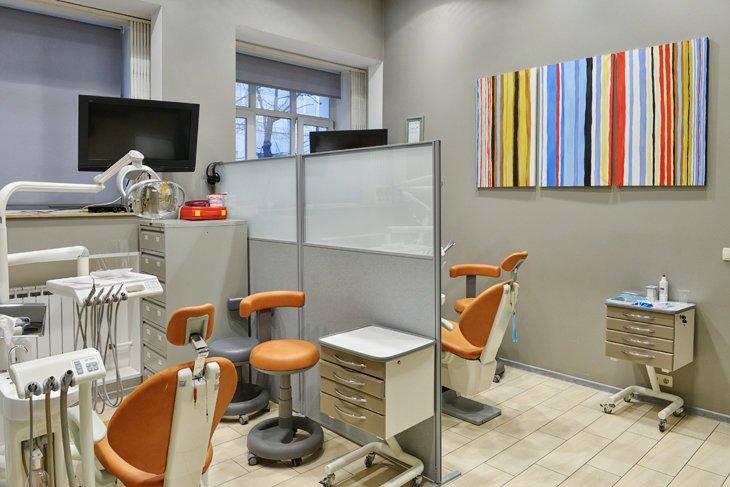 Клиника владент, фото 1 стоматологическая клиника владент - 1