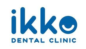 Стоматологическая клиника IKKO