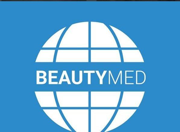 фотография Центра медицинской косметологии Beauty Med на улице Евгения Коновальца