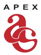 Автосервис Апекс-АГ на проспекте Вернадского