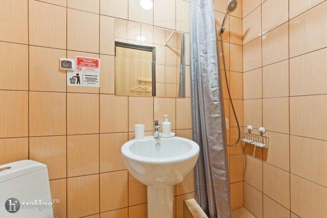 мини-отель 5 вечеров санкт-петербург