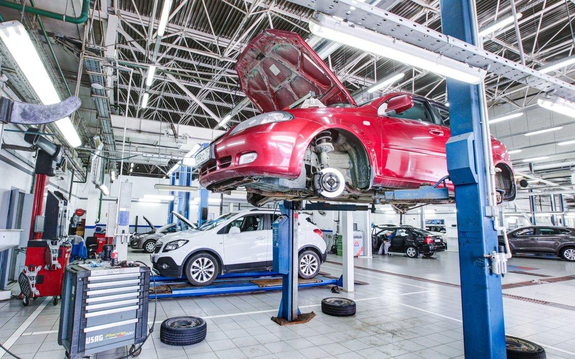 Genser автосалон москва возврат залога за автомобиль у физического лица