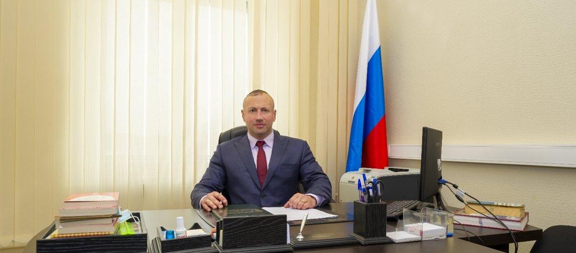 Фотогалерея - Адвокатский кабинет Останина М.В.