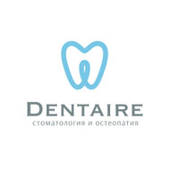 Клиника Dentaire на Выборгском шоссе