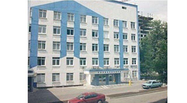 Пластическая хирургия иваньковское шоссе д.3 фраксель цены в минске