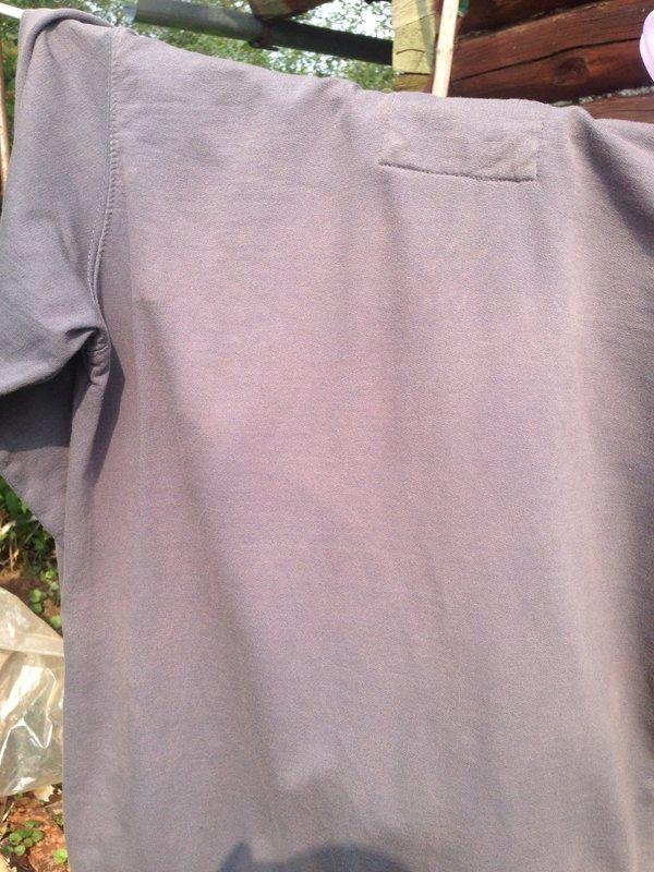 3b0b4209d25 Отзывы о магазине молодежной одежды 34play в ТЦ Галерея - Одежда и ...