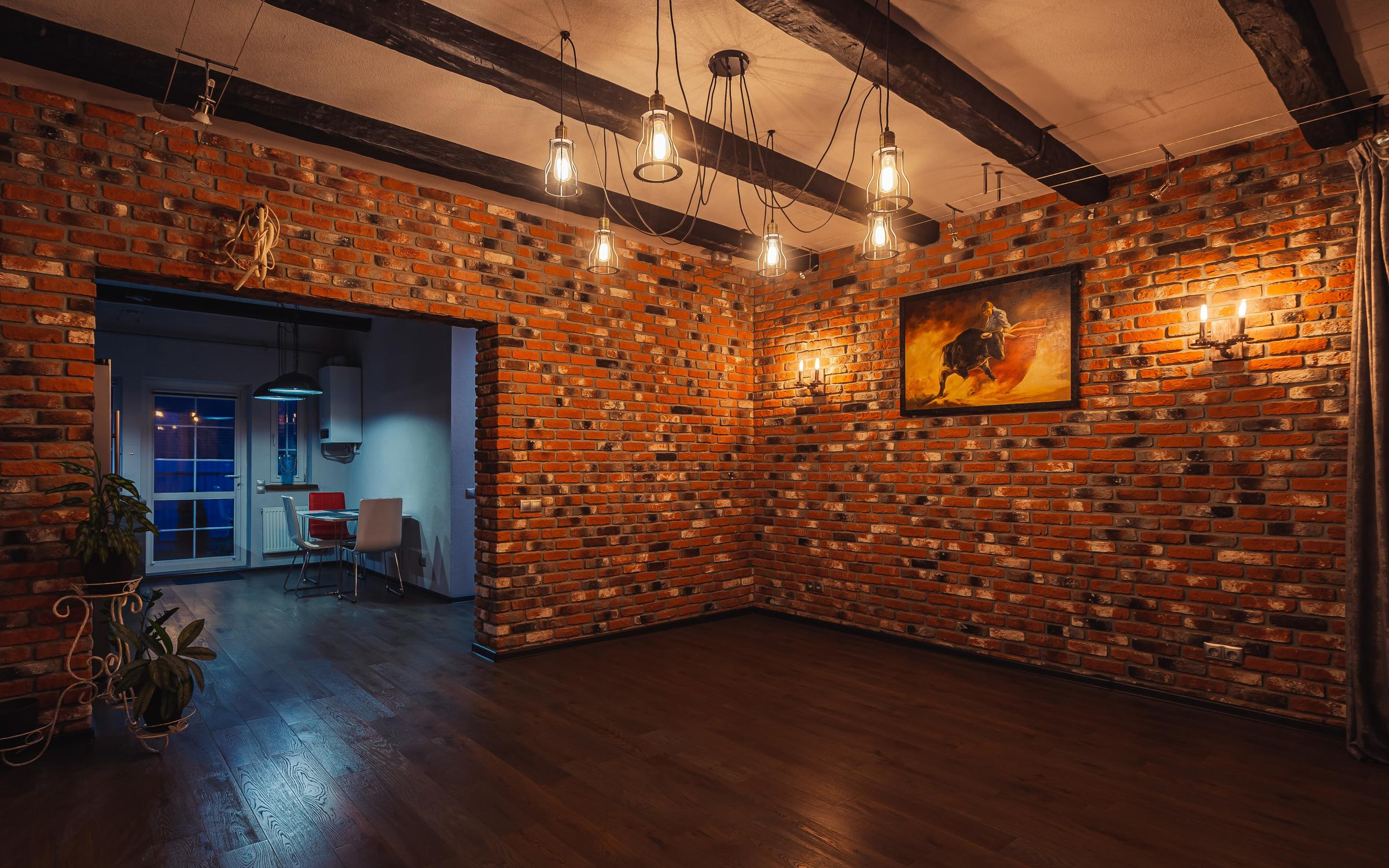 фотография Ремонтной компании Сан Саныч