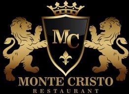 Ресторан Monte Cristo в Марьино