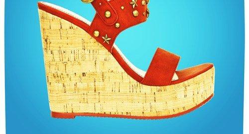 Отзывы о Женская обувь Carnaby - otzovik com