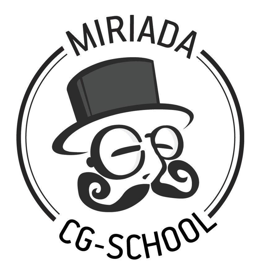 фотография Школы компьютерной графики CGschool.pro