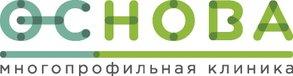 Многопрофильная клиника ОсНова в Приморском районе
