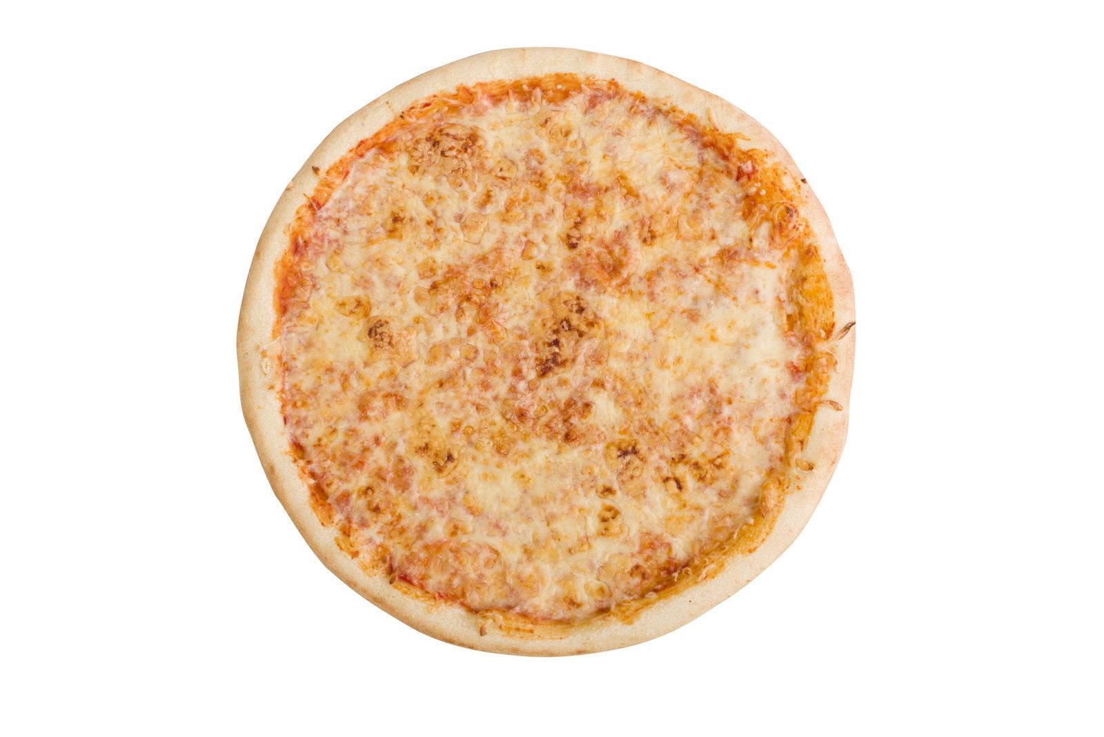 экспресс пицца 24 домодедово