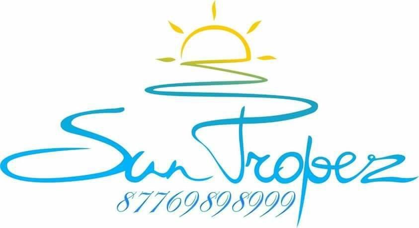 фотография Студии загара и красоты Sun Tropez