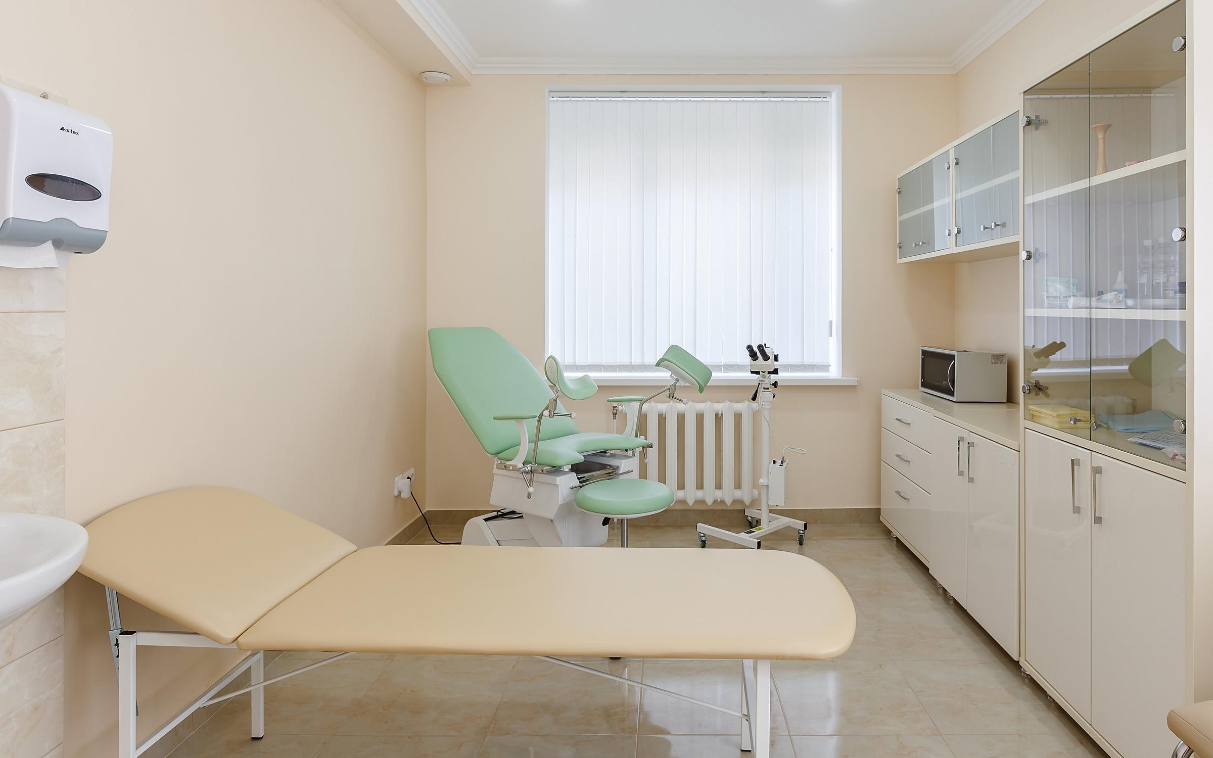 фотография Многопрофильной клиники АРАННА МЕДИ