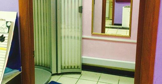 фотография Салона Mandarin на метро Бабушкинская