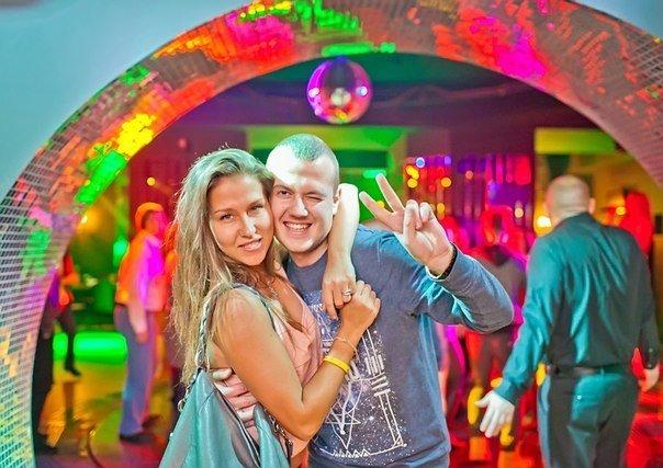 Санкт петербург ночной клуб остров клуб три стихии москва