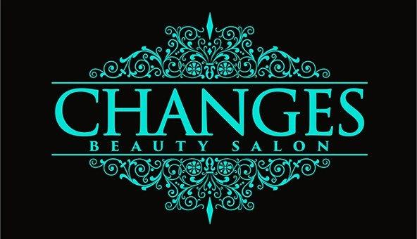 фотография Салона красоты Changes