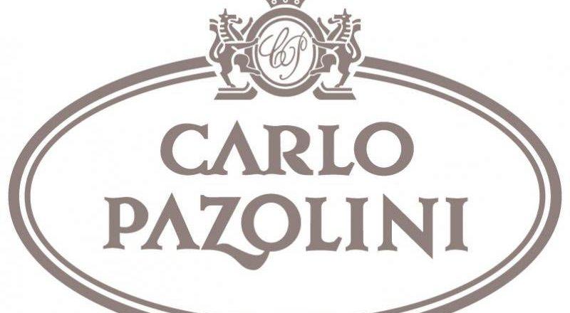 d305a3cb Салон обуви Carlo Pazolini в Академическом районе - отзывы, фото, каталог  товаров, цены, телефон, адрес и как добраться - Одежда и обувь - Москва -  Zoon.ru