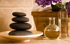 фотография Восстановительный массаж