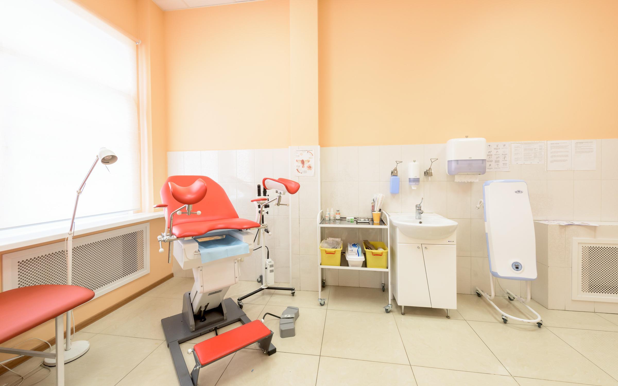 фотография Медицинского центра Мир Здоровья на Долгоозёрной улице