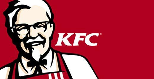фотография Ресторана быстрого питания KFC в ТЦ Обувь-Сити