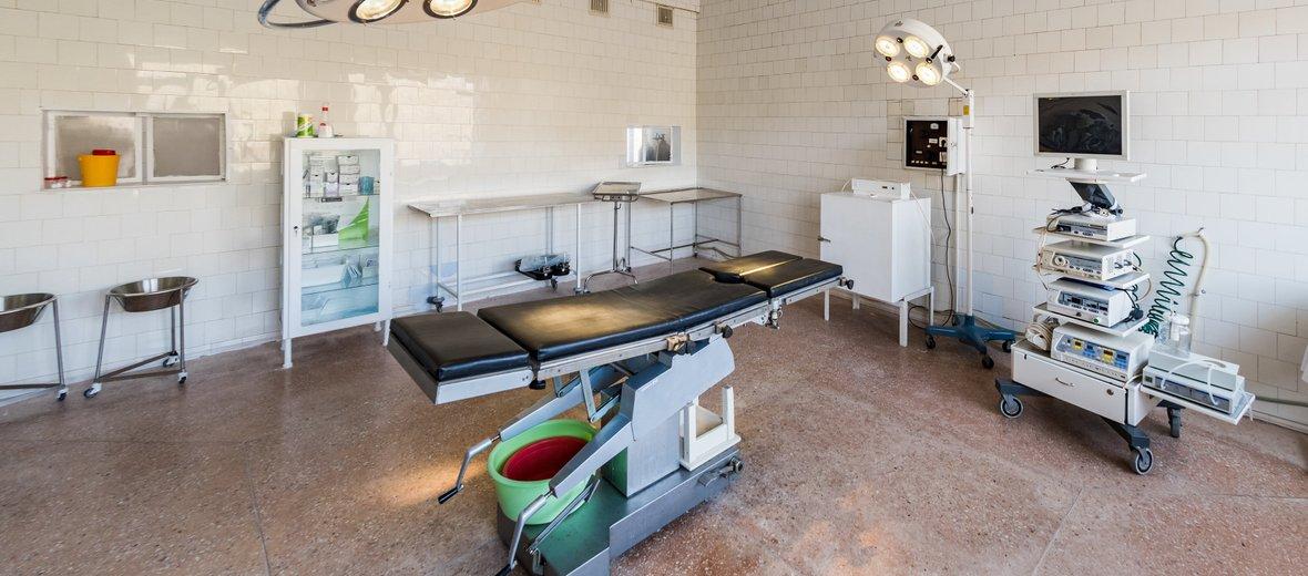 Фотогалерея - Медицинский центр Биотерапия в Бердске