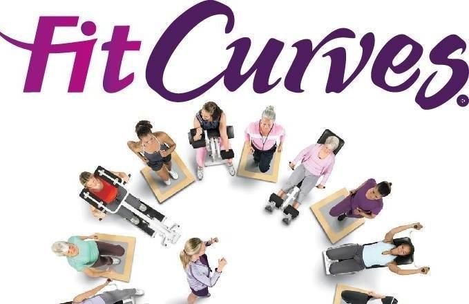 фотография Фитнес-клуба для женщин FitCurves на улице Радищева