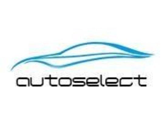 фотография Компании Autoselect на Луговой улице, 9