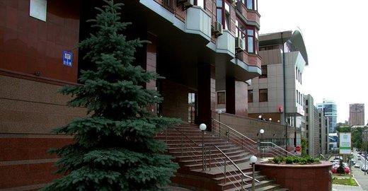 Лазерная эпиляция эстет центр Cурджидерм Улица 2-ая Мичурина Чебоксары