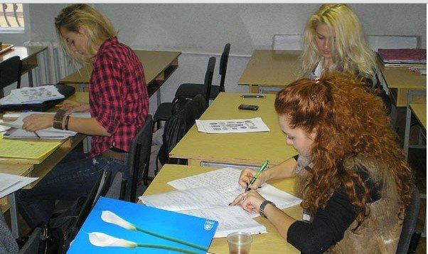 фотография Учебного центра Успех на Белорусской улице