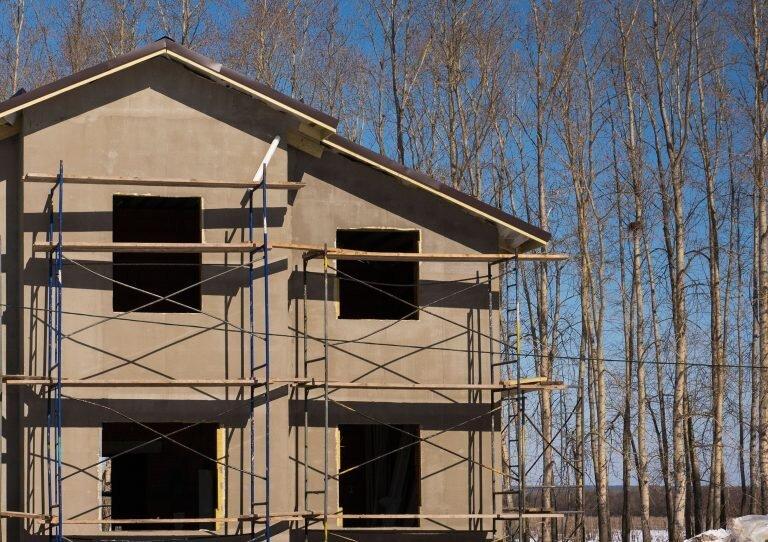 Зининский завод бетона уфа гэсстрой бетон