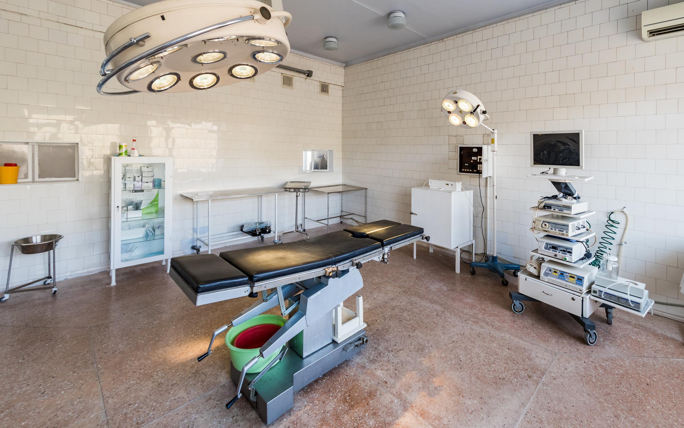 фотография Клиники онкологии Биотерапия в Бердске