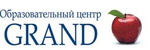 Образовательный центр GRAND на проспекте Мира