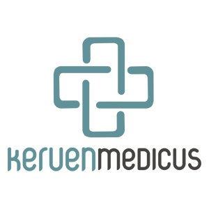 Фотогалерея - Медицинский центр Керуен-Medicus на улице Ади Шарипова