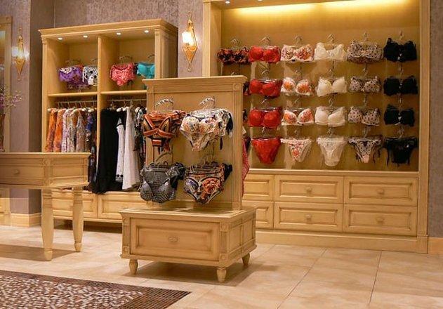 Магазин женского нижнего белья эстель адони женское белье арзамас