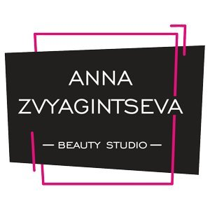 Фотогалерея - Студия современного маникюра Анна Звягинцева & Гаджиева Рада на Арбате