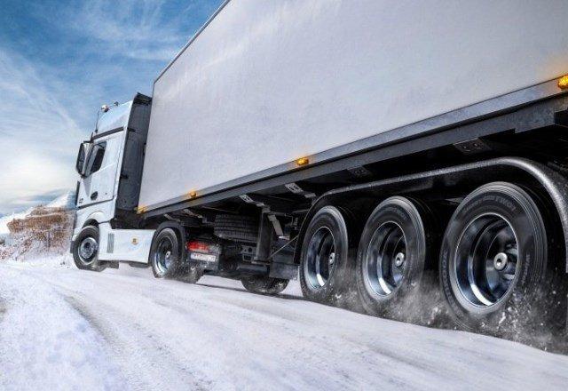 Доставка грузов из Белоруссии