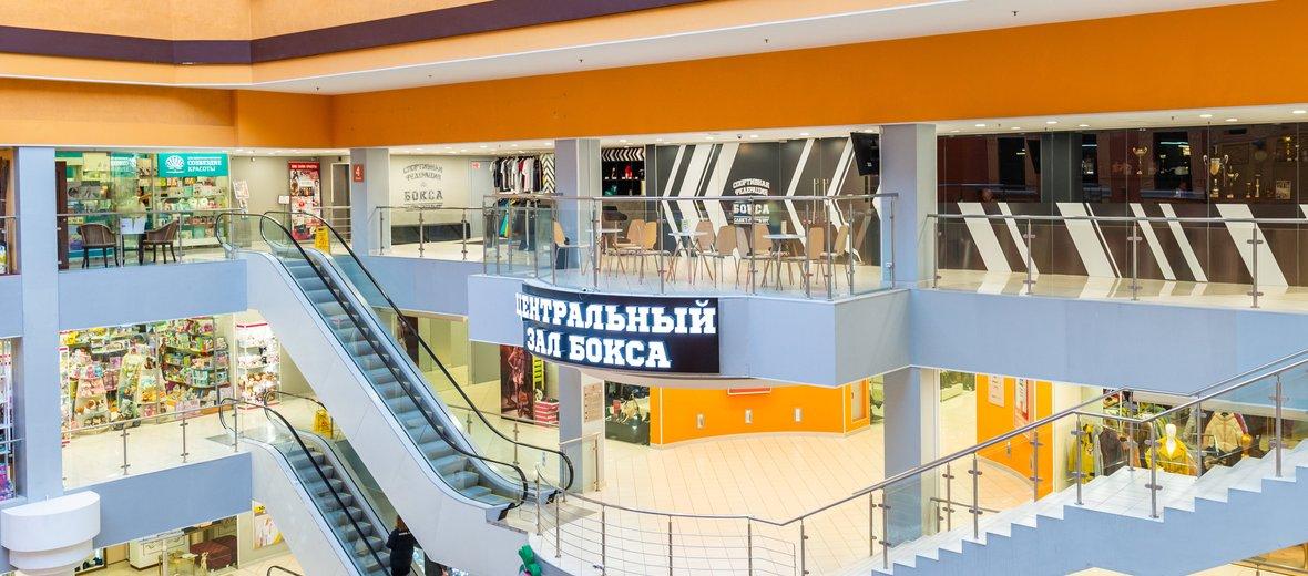 Фотогалерея - ШВСМ Спортивная Федерация бокса Санкт-Петербурга на метро Достоевская