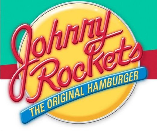 фотография Кафе Johnny Rockets на Арбате
