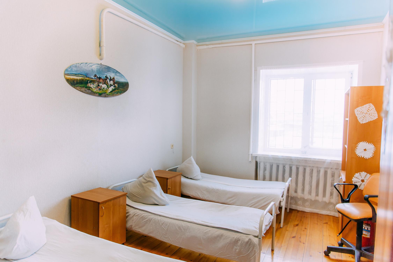 Центры лечения наркомании клиника оренбург клиники для лечения алкоголизма в самаре