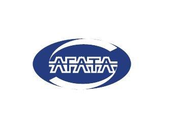 фотография Компании Автотранспортное Агентство Агата на улице Конституции