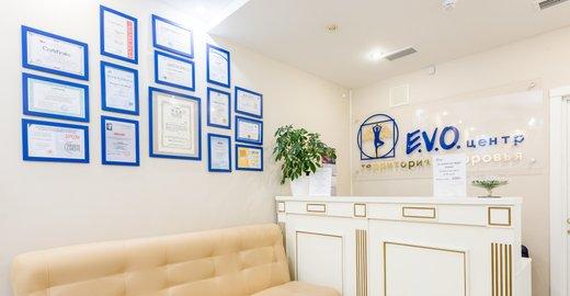 Стоматологическая поликлиника в выхино