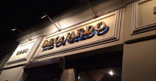 фотография Ресторана Leonardo на улице Рубинштейна