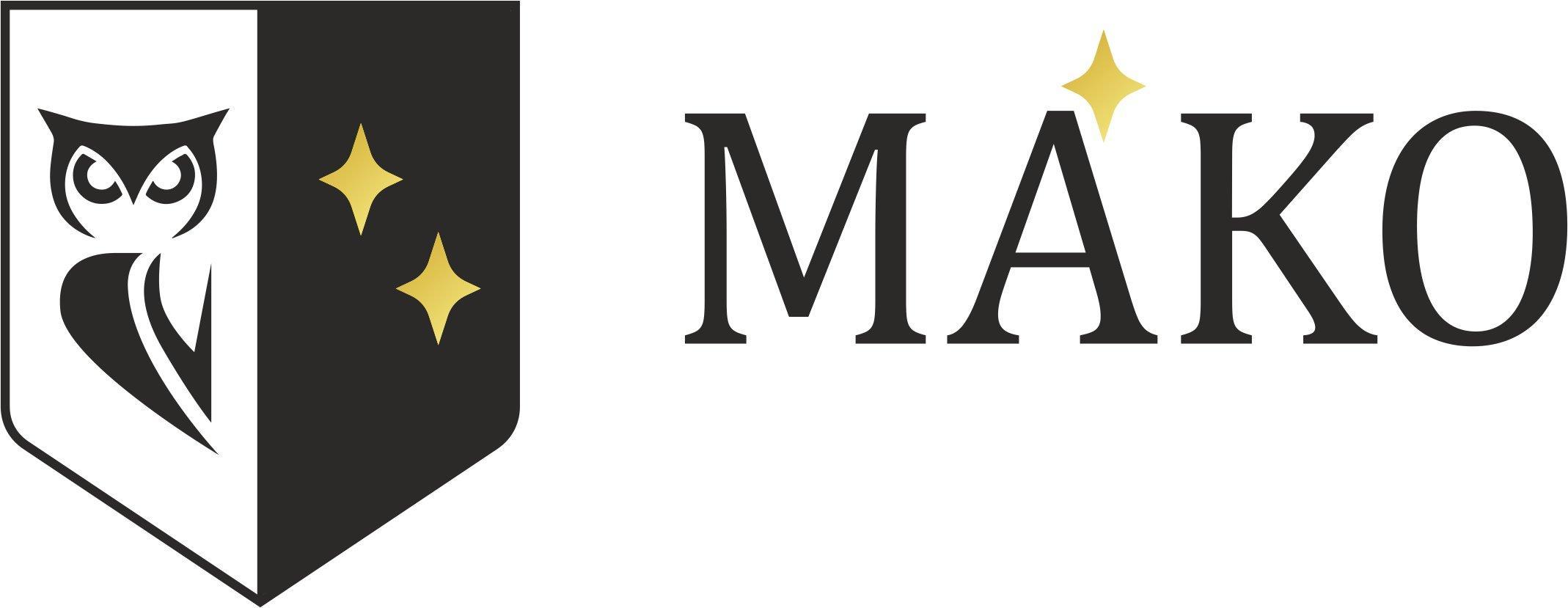 Компания мако сайт тамбовская инвестиционная компания тамбов официальный сайт