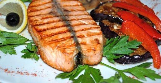рыба язык в духовке рецепты с фото